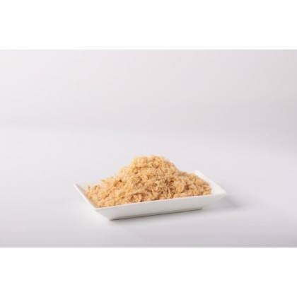 Sweet Chicken Floss (200gm)