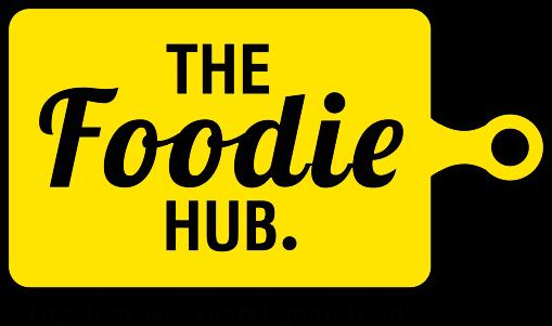 The Foodie Hub Sdn Bhd